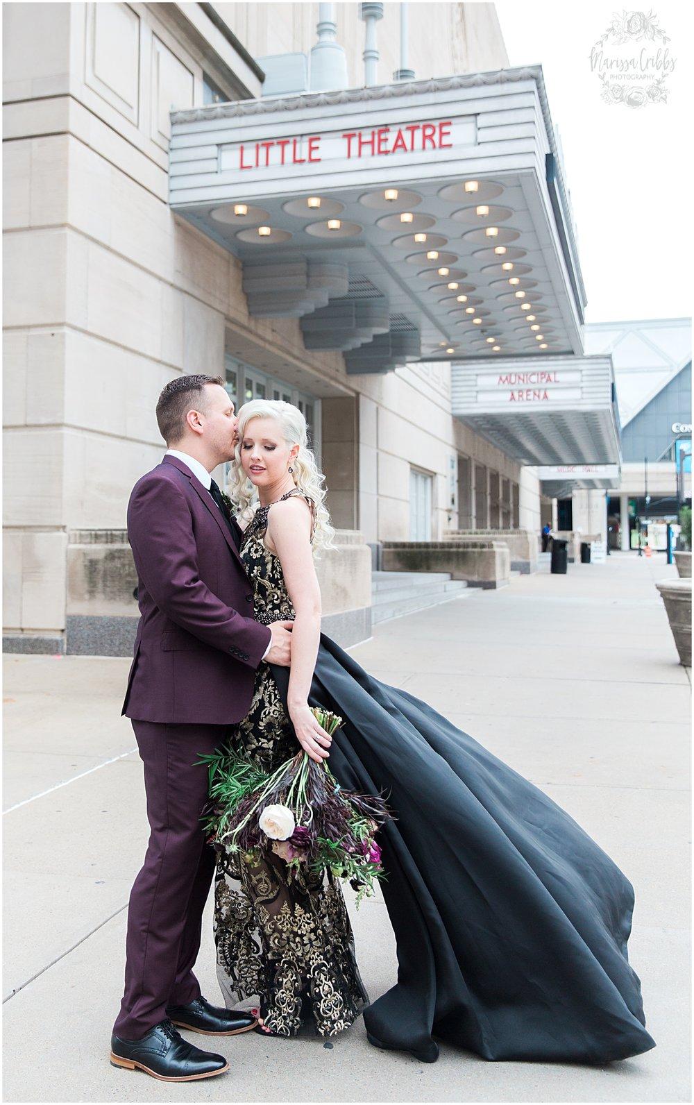 2017 wedding recap | MARISSA CRIBBS PHOTOGRAPHY_4091.jpg