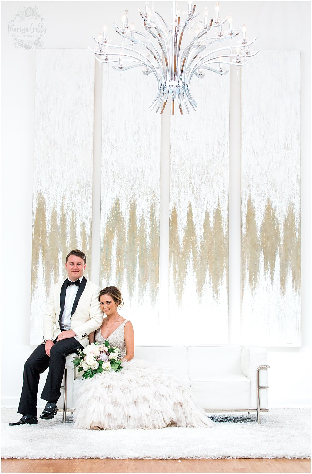 2017 wedding recap | MARISSA CRIBBS PHOTOGRAPHY_4092.jpg