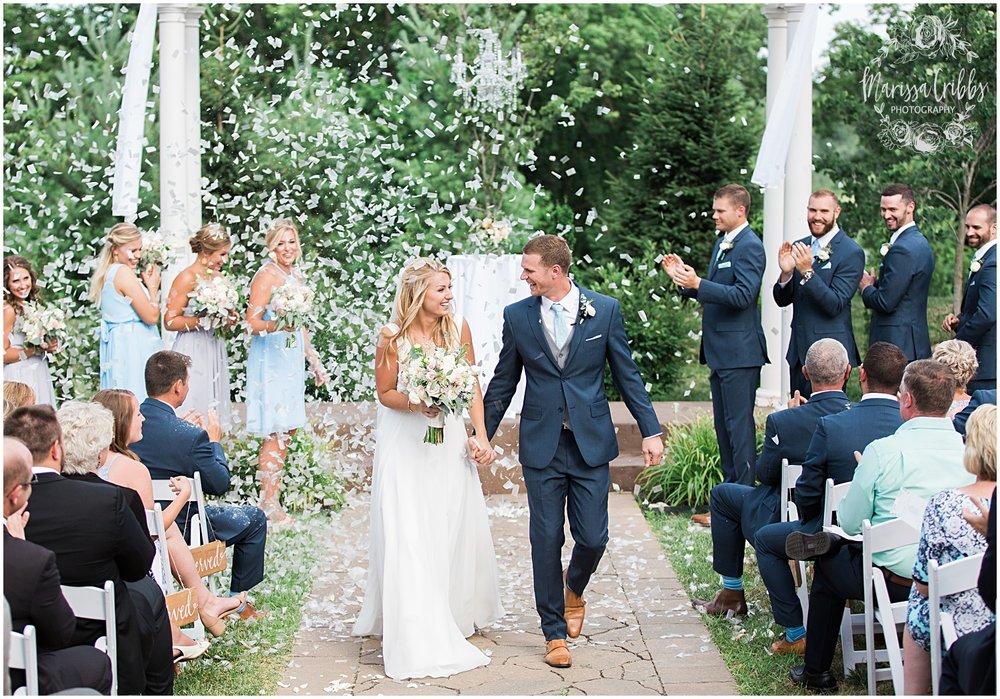 2017 wedding recap | MARISSA CRIBBS PHOTOGRAPHY_4094.jpg