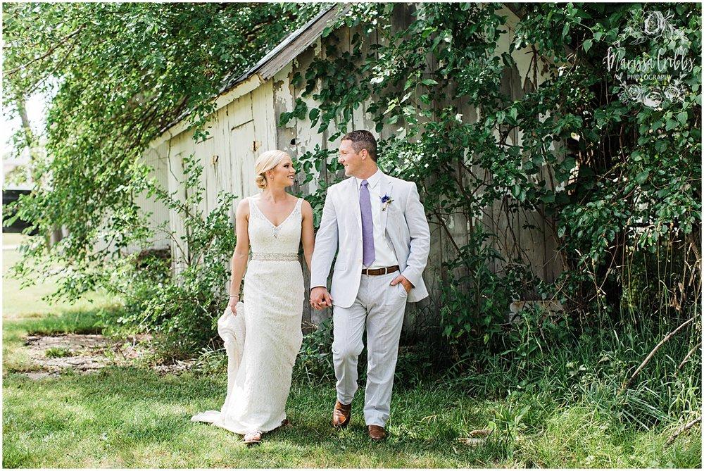 2017 wedding recap | MARISSA CRIBBS PHOTOGRAPHY_4093.jpg