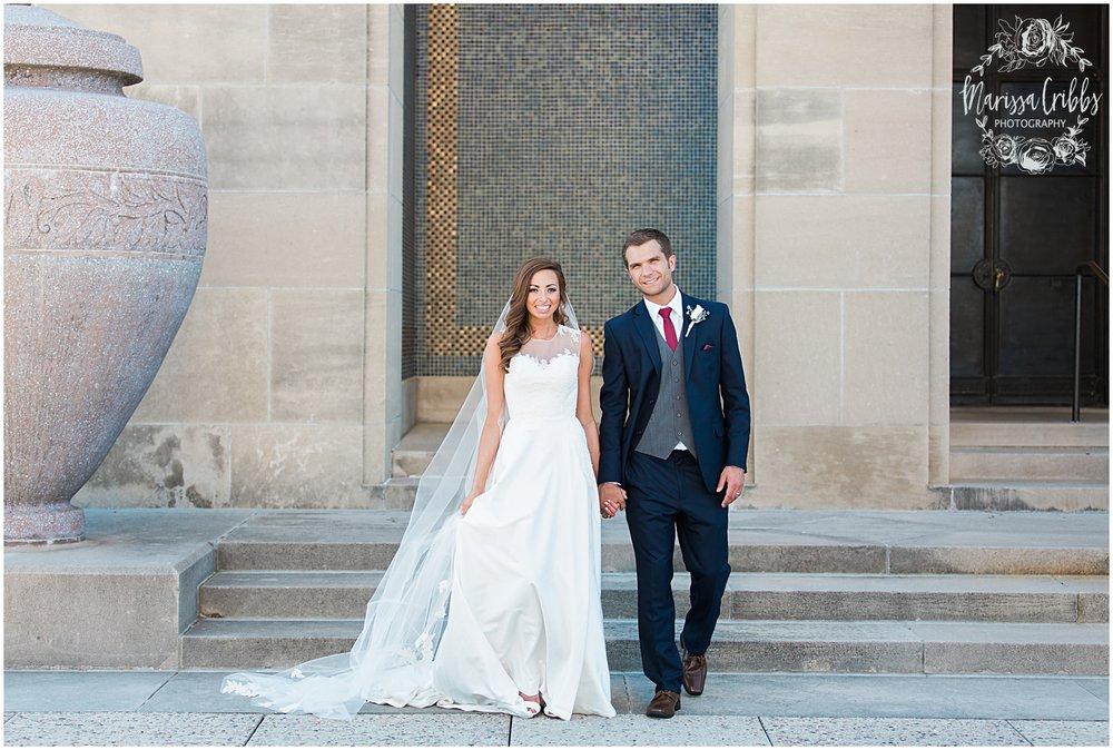 2017 wedding recap | MARISSA CRIBBS PHOTOGRAPHY_4095.jpg