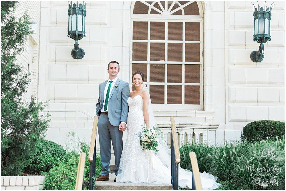 2017 wedding recap | MARISSA CRIBBS PHOTOGRAPHY_4096.jpg