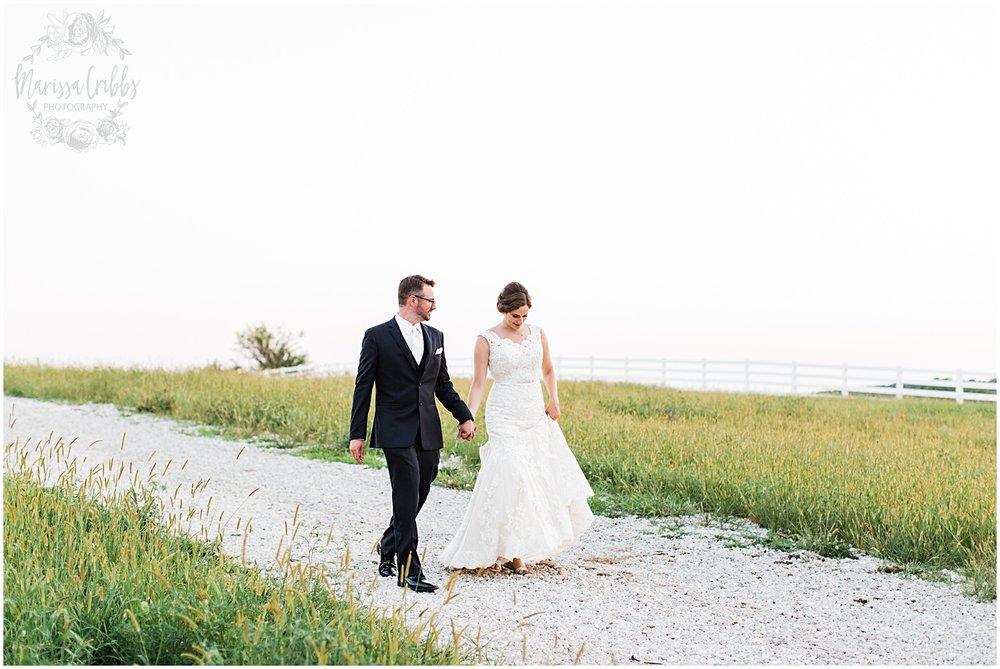 2017 wedding recap | MARISSA CRIBBS PHOTOGRAPHY_4097.jpg