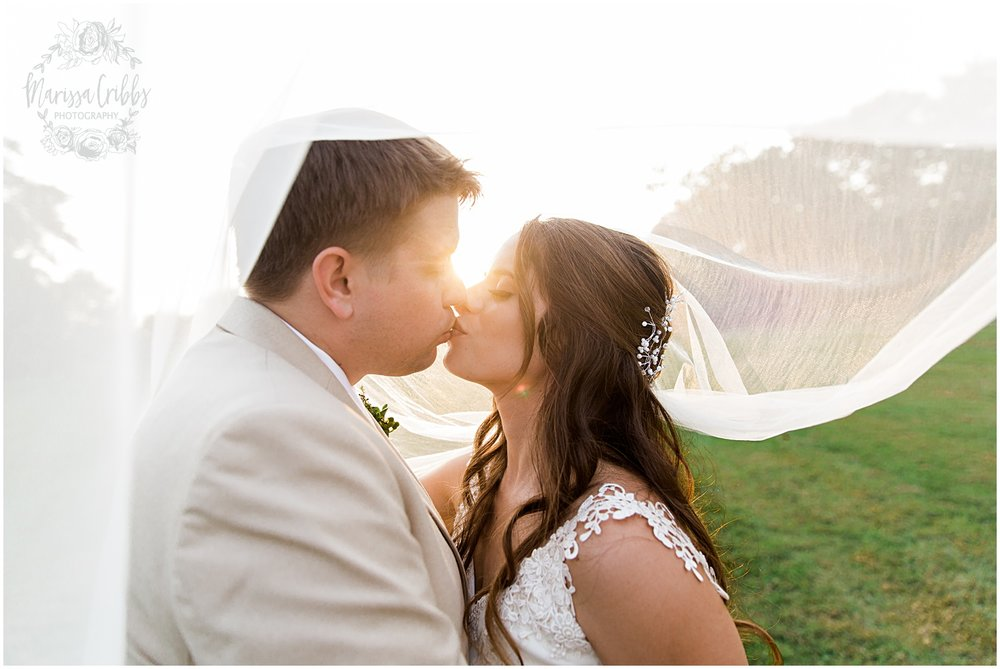 2017 wedding recap | MARISSA CRIBBS PHOTOGRAPHY_4099.jpg