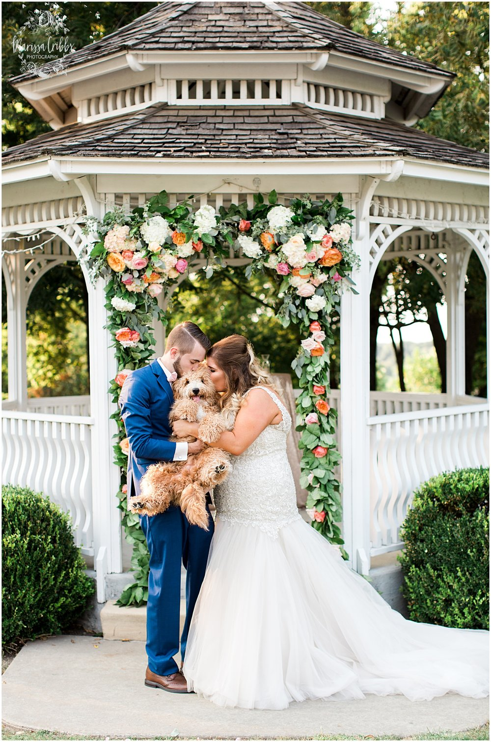 2017 wedding recap | MARISSA CRIBBS PHOTOGRAPHY_4098.jpg