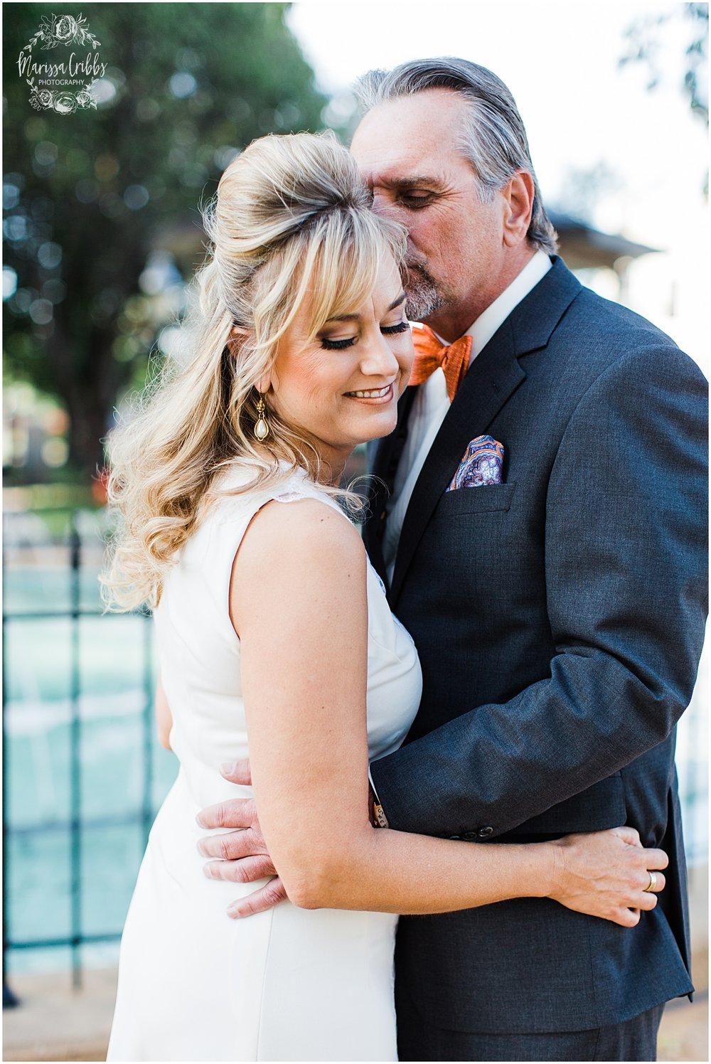 2017 wedding recap | MARISSA CRIBBS PHOTOGRAPHY_4101.jpg