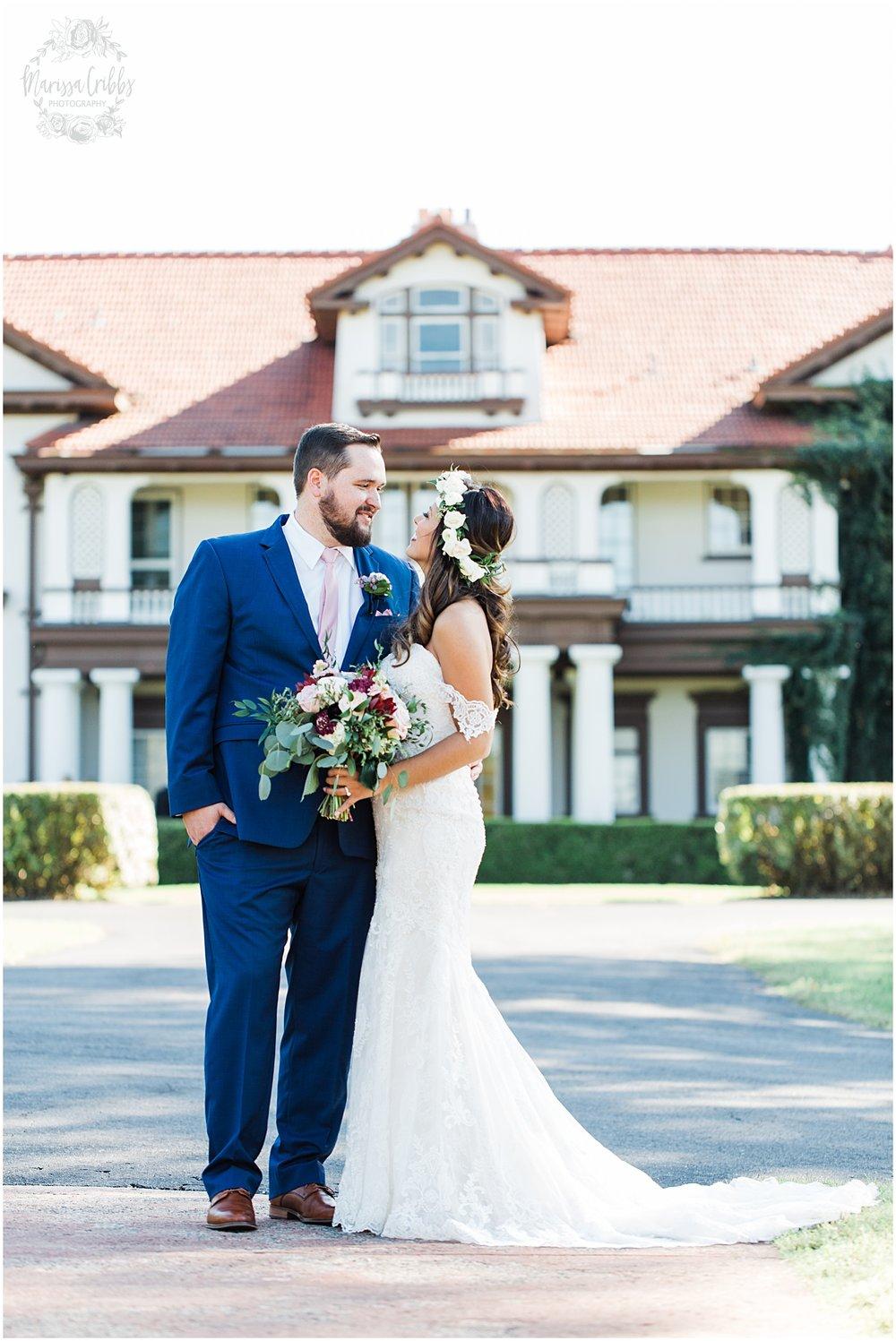 2017 wedding recap | MARISSA CRIBBS PHOTOGRAPHY_4102.jpg