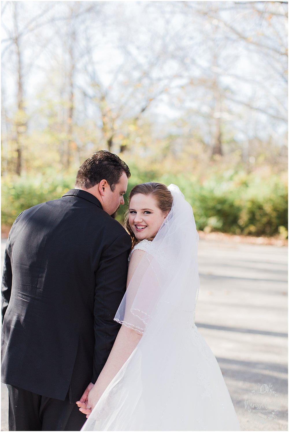 2017 wedding recap | MARISSA CRIBBS PHOTOGRAPHY_4103.jpg