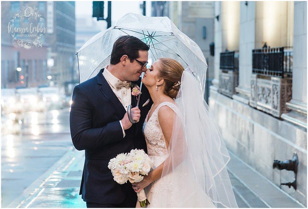 2017 wedding recap | MARISSA CRIBBS PHOTOGRAPHY_4104.jpg