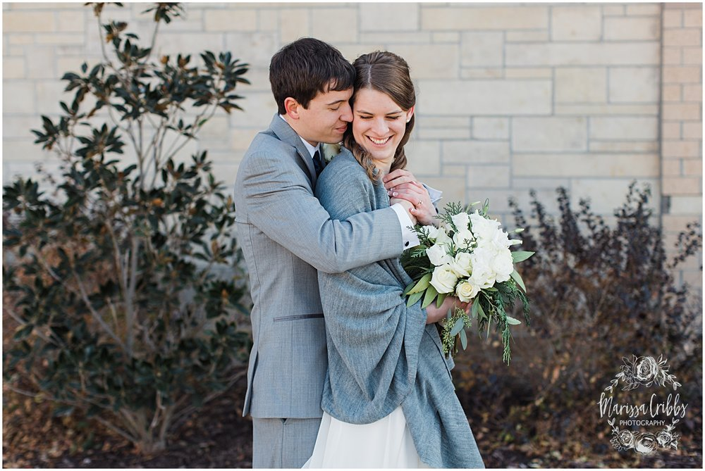 CAROLYN & RYAN WEDDING | MARISSA CRIBBS PHOTOGRAPHY_4081.jpg
