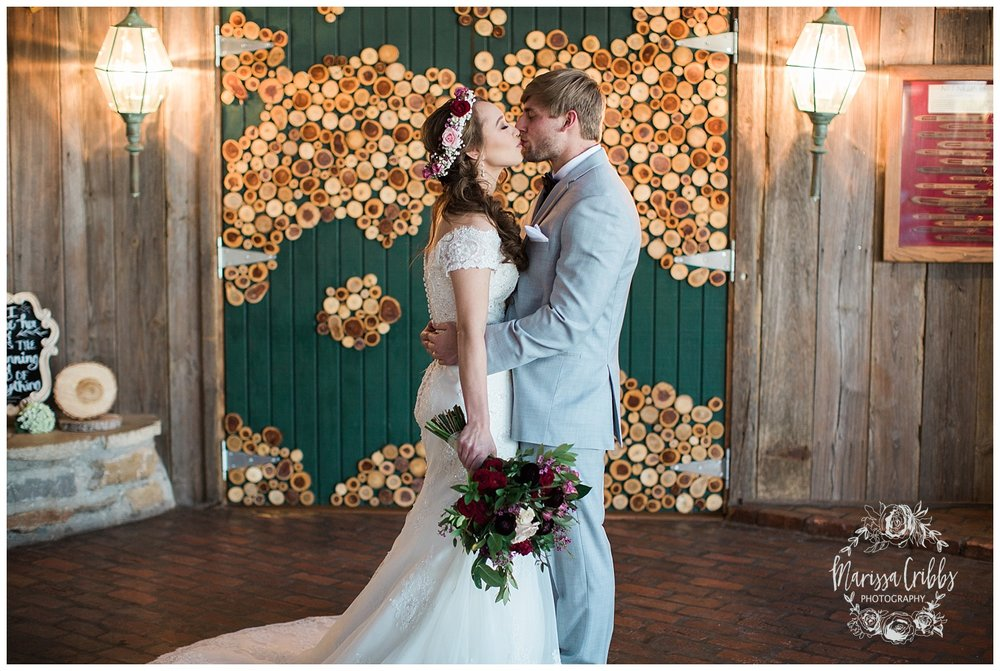 Abe & Jake's Landing Wedding | Lawrence, KS | KC Wedding Photographer | Morrison Wedding | Marissa Cribbs Photography_0177.jpg