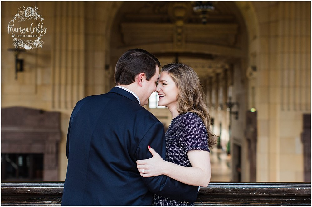 CAROLINE & JOE ENGAGEMENT FINAL | MARISSA CRIBBS PHOTOGRAPHY_4183.jpg