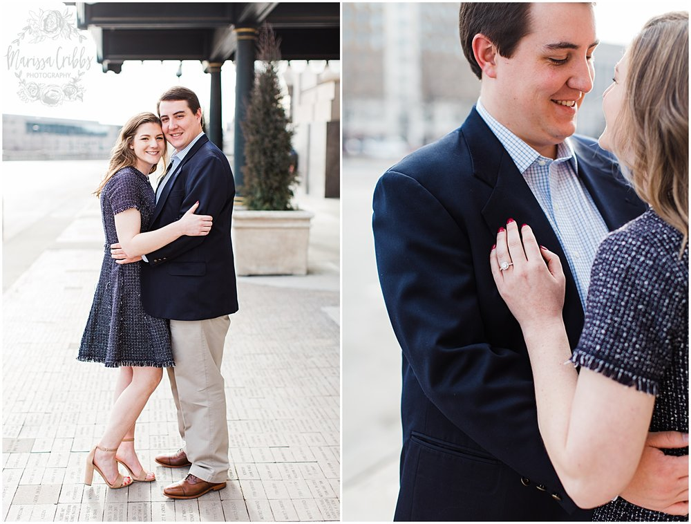 CAROLINE & JOE ENGAGEMENT FINAL | MARISSA CRIBBS PHOTOGRAPHY_4186.jpg