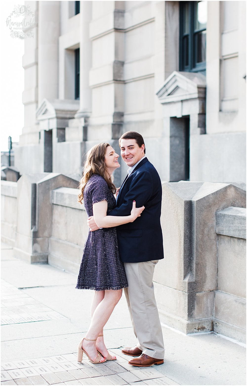 CAROLINE & JOE ENGAGEMENT FINAL | MARISSA CRIBBS PHOTOGRAPHY_4188.jpg