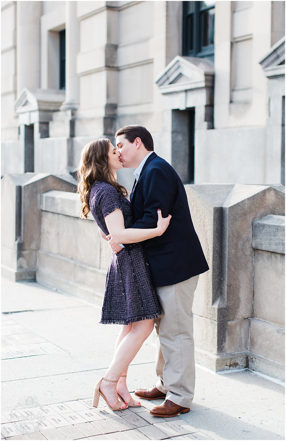 CAROLINE & JOE ENGAGEMENT FINAL | MARISSA CRIBBS PHOTOGRAPHY_4189.jpg