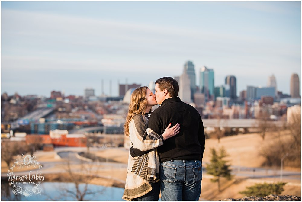 CAROLINE & JOE ENGAGEMENT FINAL | MARISSA CRIBBS PHOTOGRAPHY_4192.jpg
