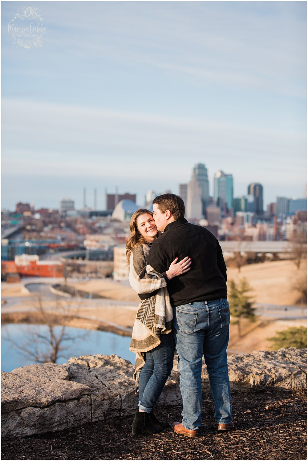 CAROLINE & JOE ENGAGEMENT FINAL | MARISSA CRIBBS PHOTOGRAPHY_4193.jpg