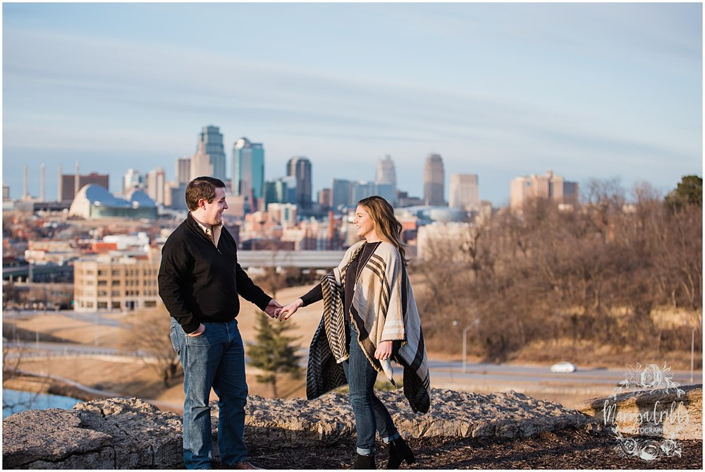 CAROLINE & JOE ENGAGEMENT FINAL | MARISSA CRIBBS PHOTOGRAPHY_4195.jpg