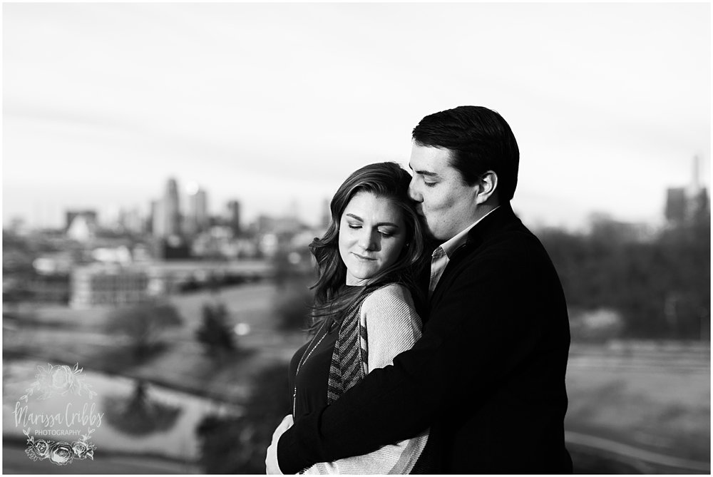 CAROLINE & JOE ENGAGEMENT FINAL | MARISSA CRIBBS PHOTOGRAPHY_4197.jpg