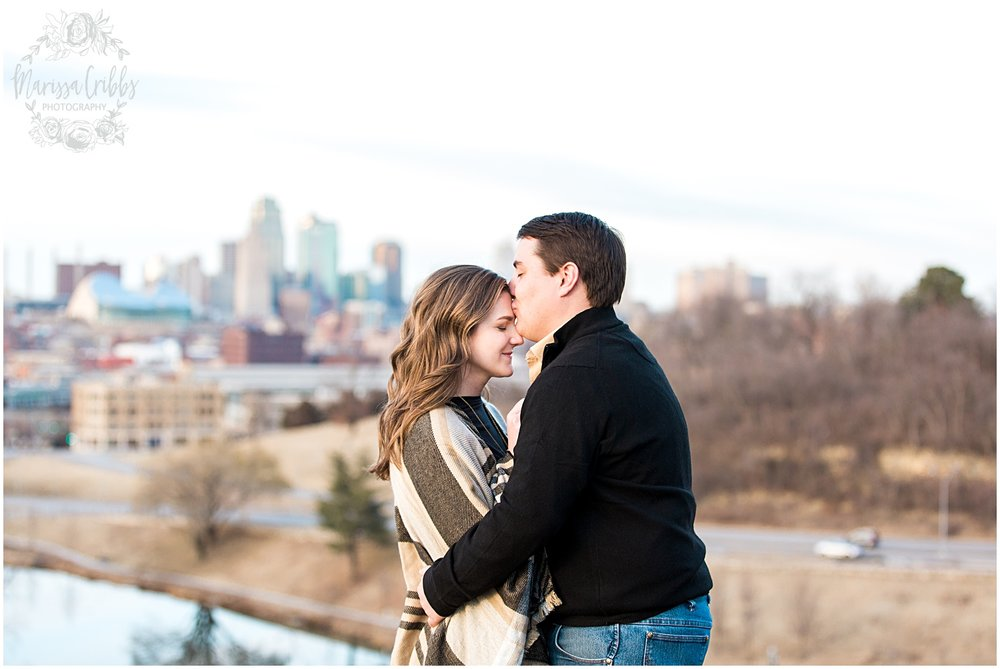 CAROLINE & JOE ENGAGEMENT FINAL | MARISSA CRIBBS PHOTOGRAPHY_4199.jpg