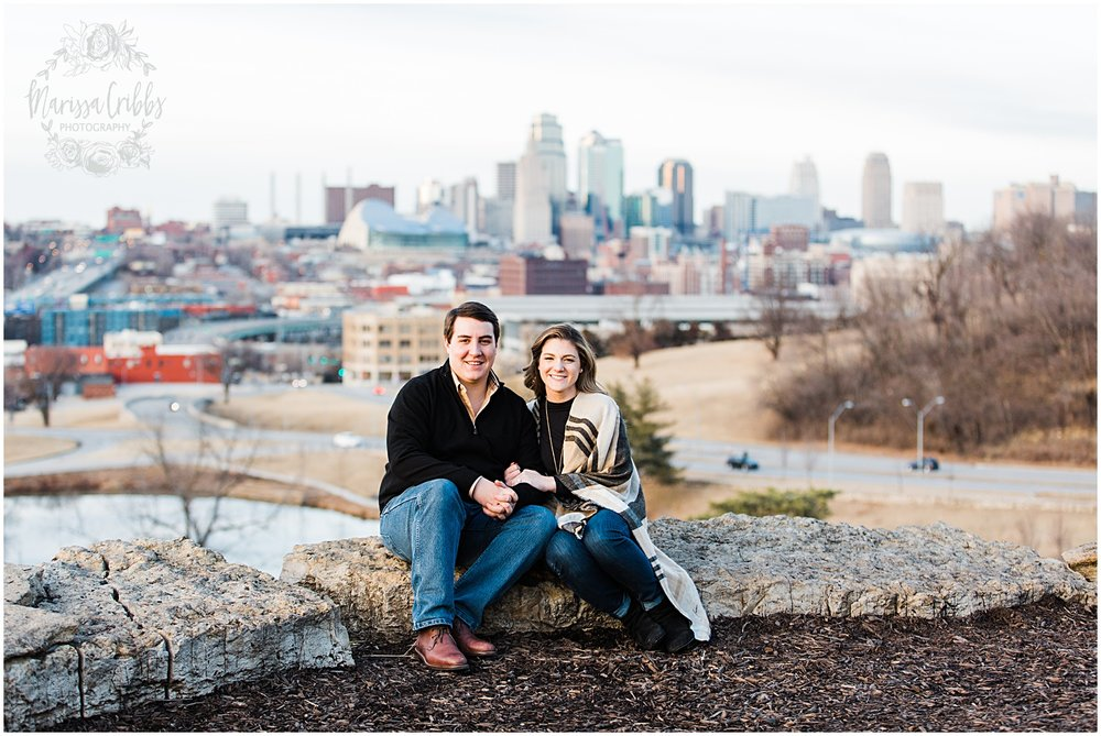 CAROLINE & JOE ENGAGEMENT FINAL | MARISSA CRIBBS PHOTOGRAPHY_4200.jpg