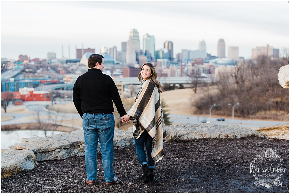 CAROLINE & JOE ENGAGEMENT FINAL | MARISSA CRIBBS PHOTOGRAPHY_4203.jpg