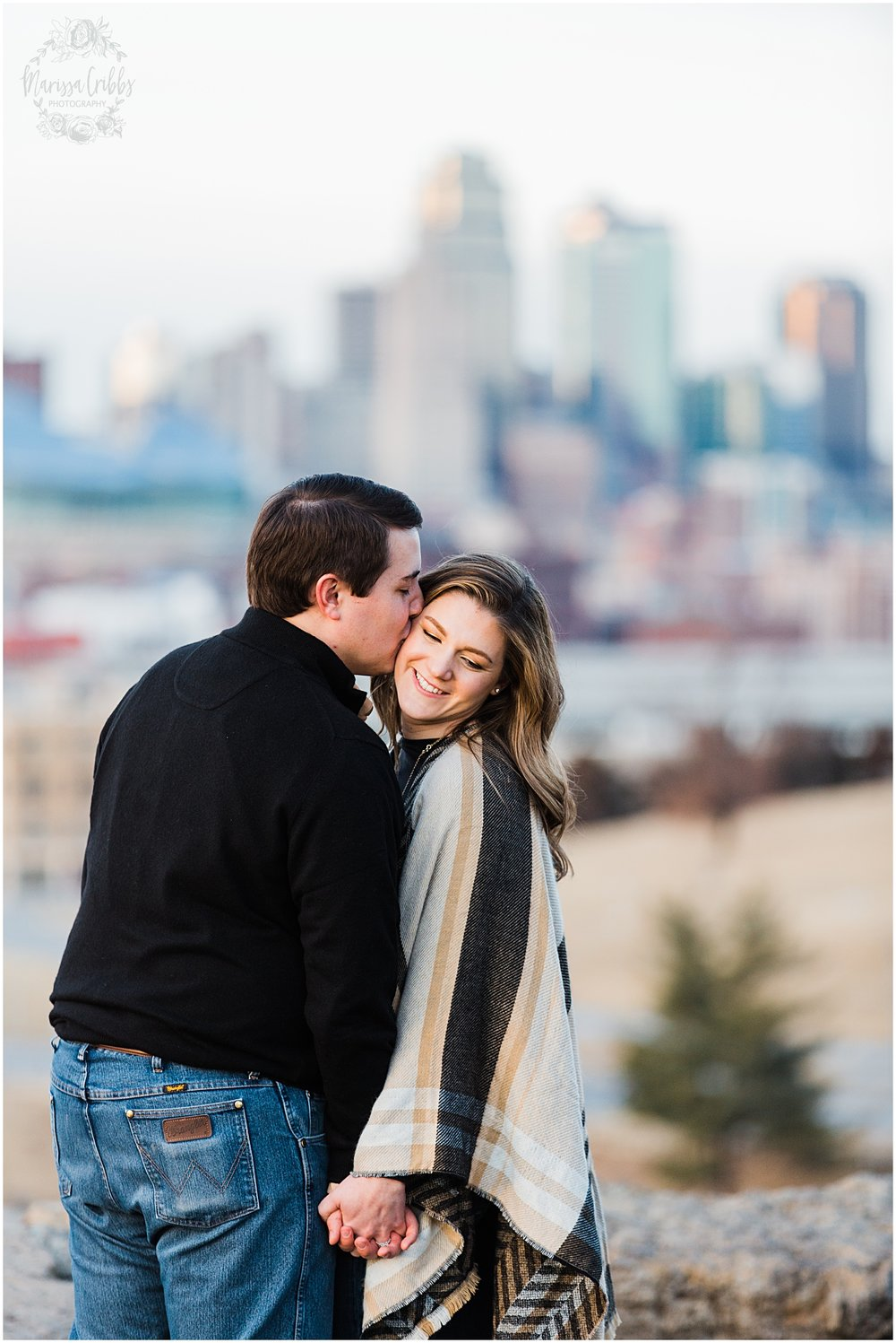 CAROLINE & JOE ENGAGEMENT FINAL | MARISSA CRIBBS PHOTOGRAPHY_4205.jpg
