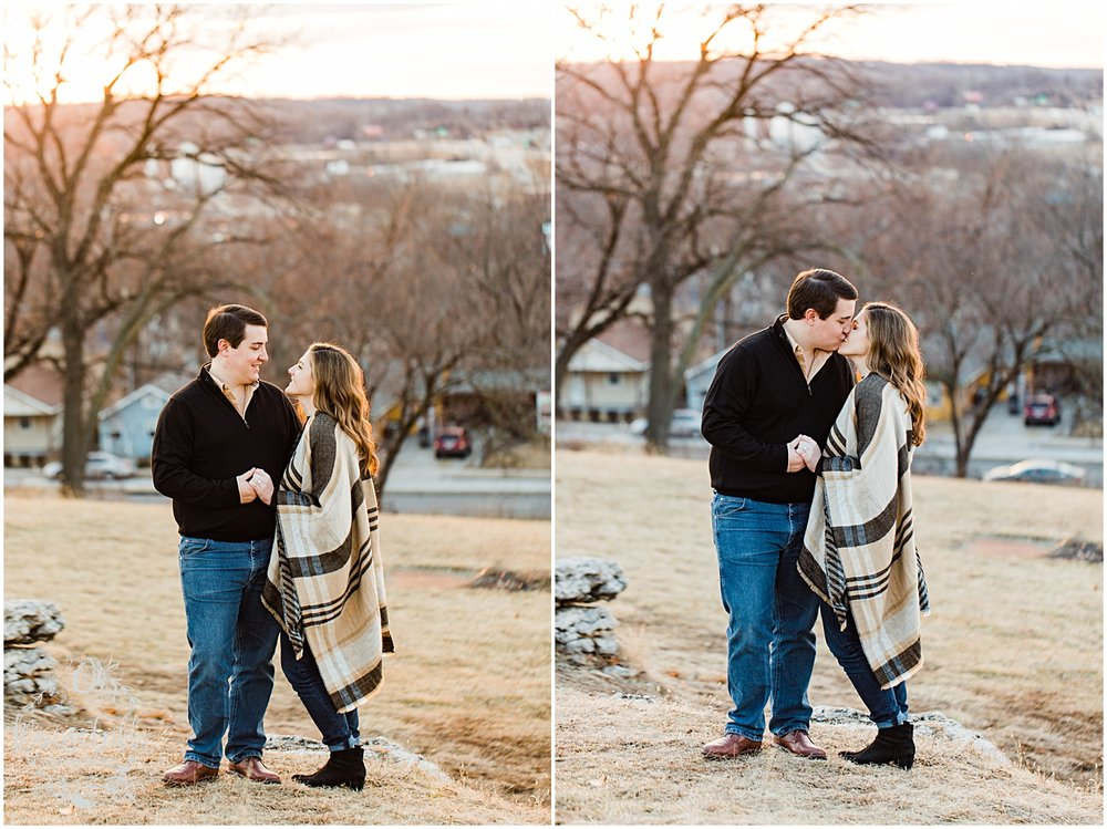 CAROLINE & JOE ENGAGEMENT FINAL | MARISSA CRIBBS PHOTOGRAPHY_4207.jpg