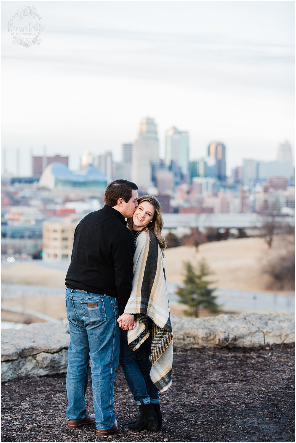 CAROLINE & JOE ENGAGEMENT FINAL | MARISSA CRIBBS PHOTOGRAPHY_4206.jpg