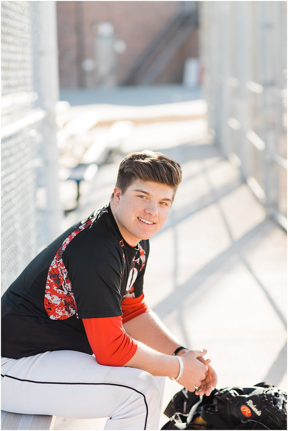 OWEN SENIOR | MARISSA CRIBBS PHOTOGRAPHY_4208.jpg
