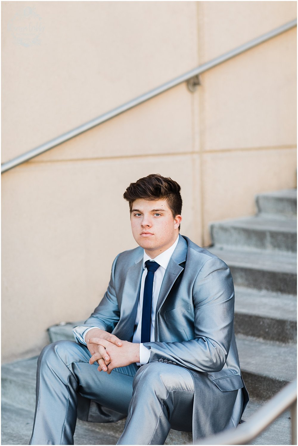 OWEN SENIOR | MARISSA CRIBBS PHOTOGRAPHY_4219.jpg