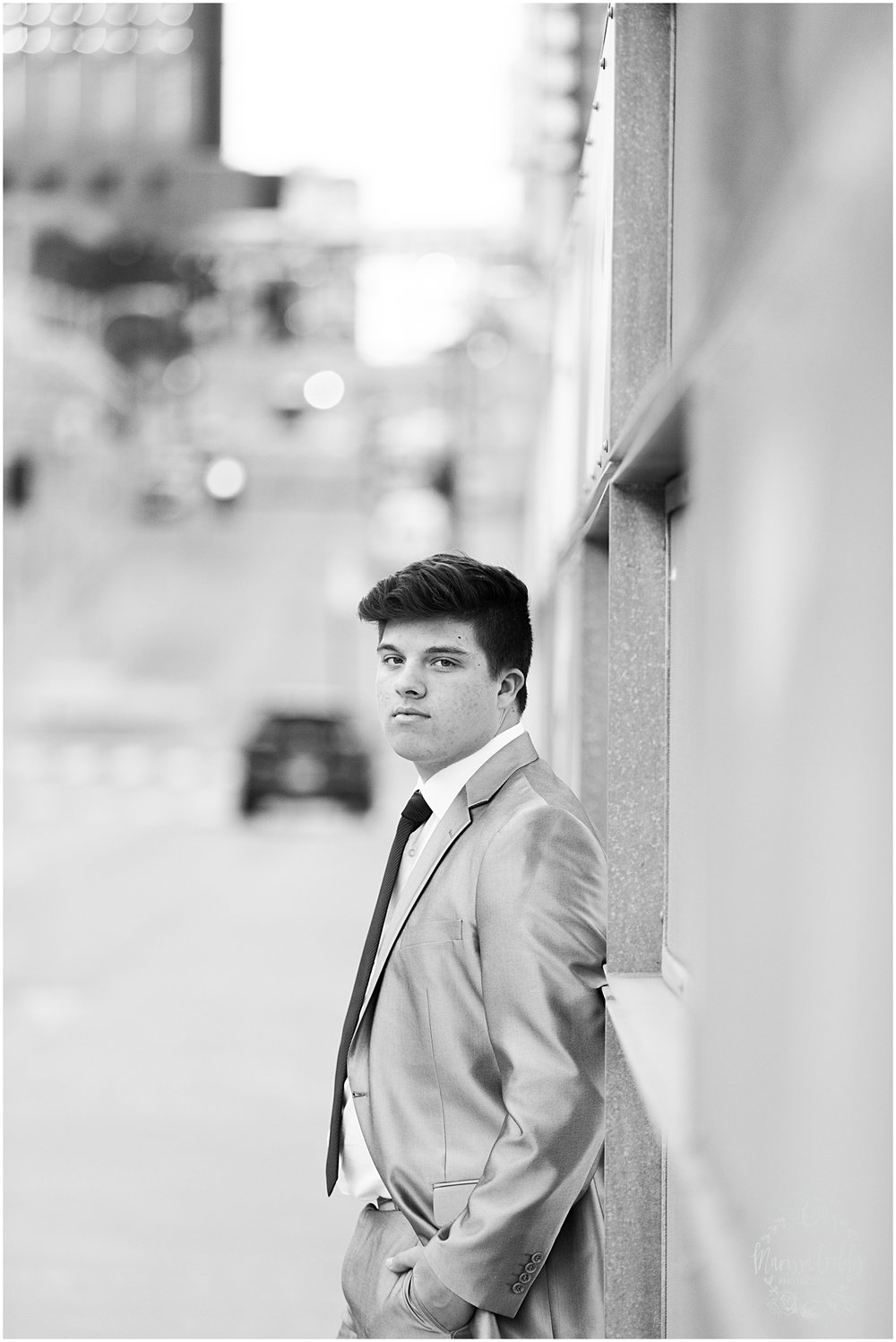 OWEN SENIOR | MARISSA CRIBBS PHOTOGRAPHY_4224.jpg