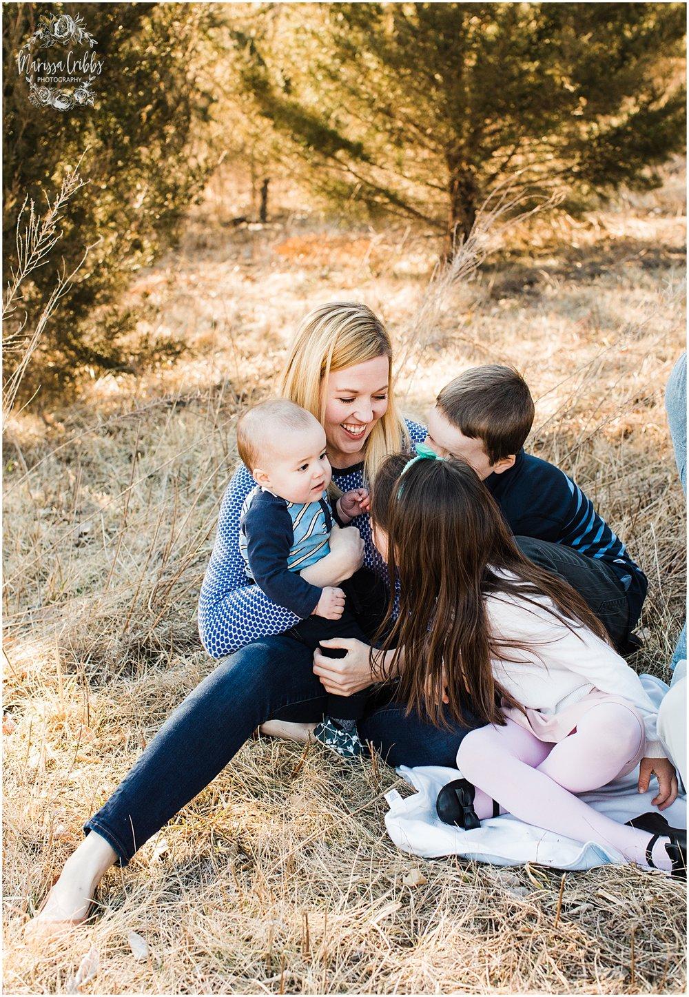 ORWIG FAMILY | MARISSA CRIBBS PHOTOGRAPHY_4229.jpg