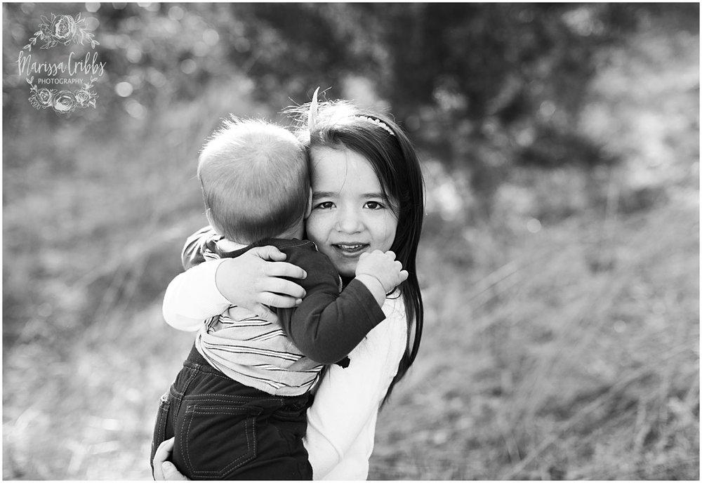 ORWIG FAMILY | MARISSA CRIBBS PHOTOGRAPHY_4231.jpg