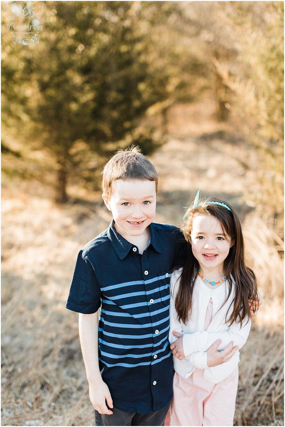 ORWIG FAMILY | MARISSA CRIBBS PHOTOGRAPHY_4230.jpg