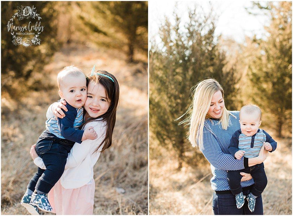 ORWIG FAMILY | MARISSA CRIBBS PHOTOGRAPHY_4232.jpg