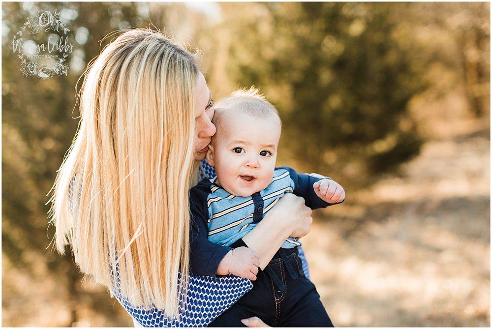 ORWIG FAMILY | MARISSA CRIBBS PHOTOGRAPHY_4234.jpg