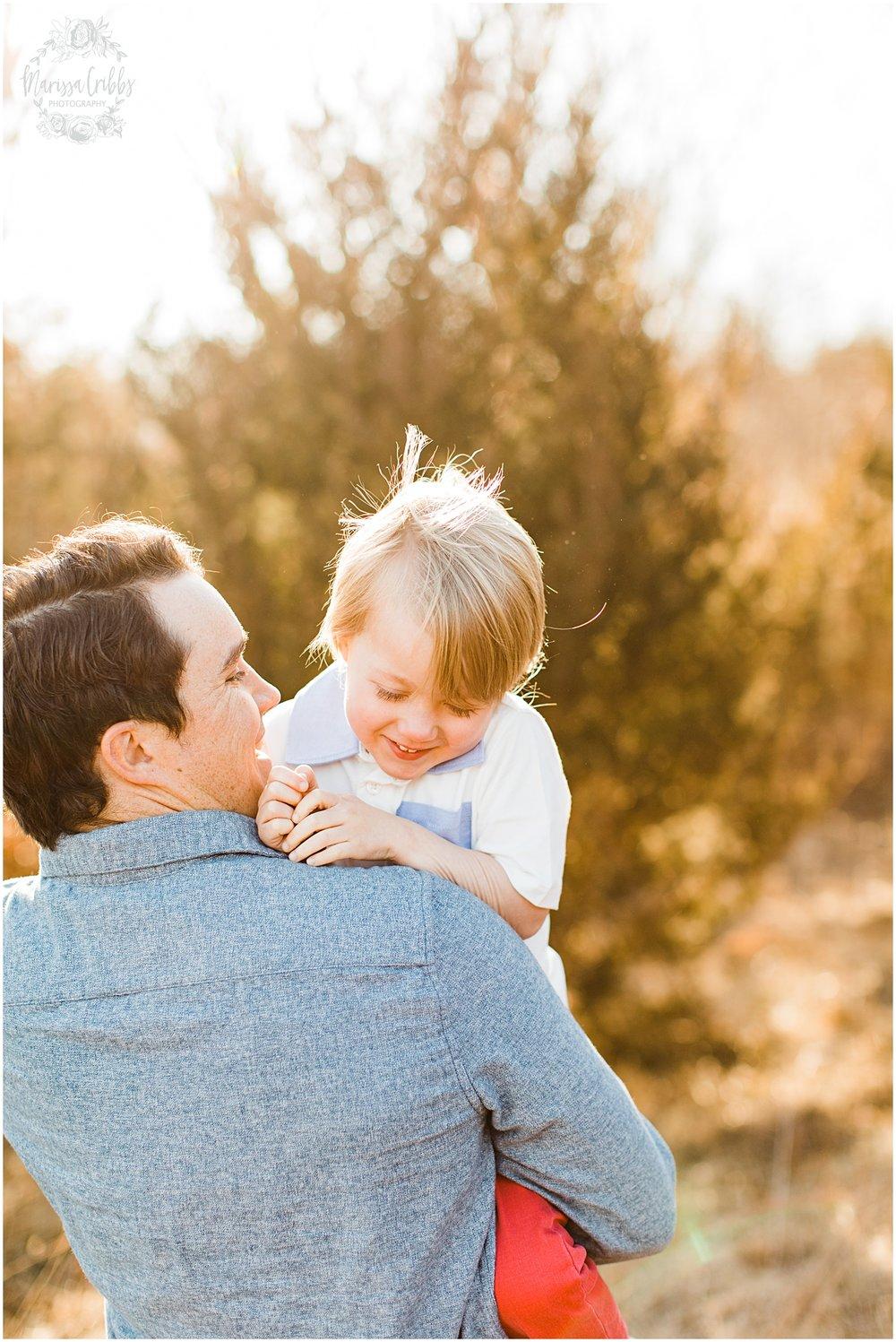 ORWIG FAMILY | MARISSA CRIBBS PHOTOGRAPHY_4235.jpg