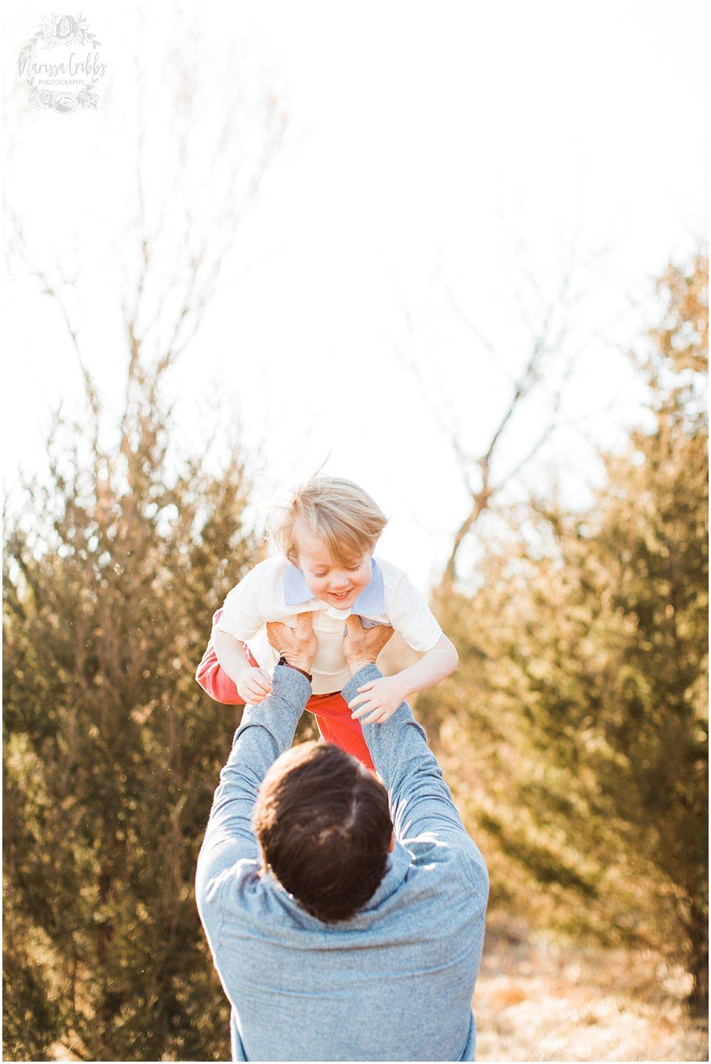 ORWIG FAMILY | MARISSA CRIBBS PHOTOGRAPHY_4236.jpg
