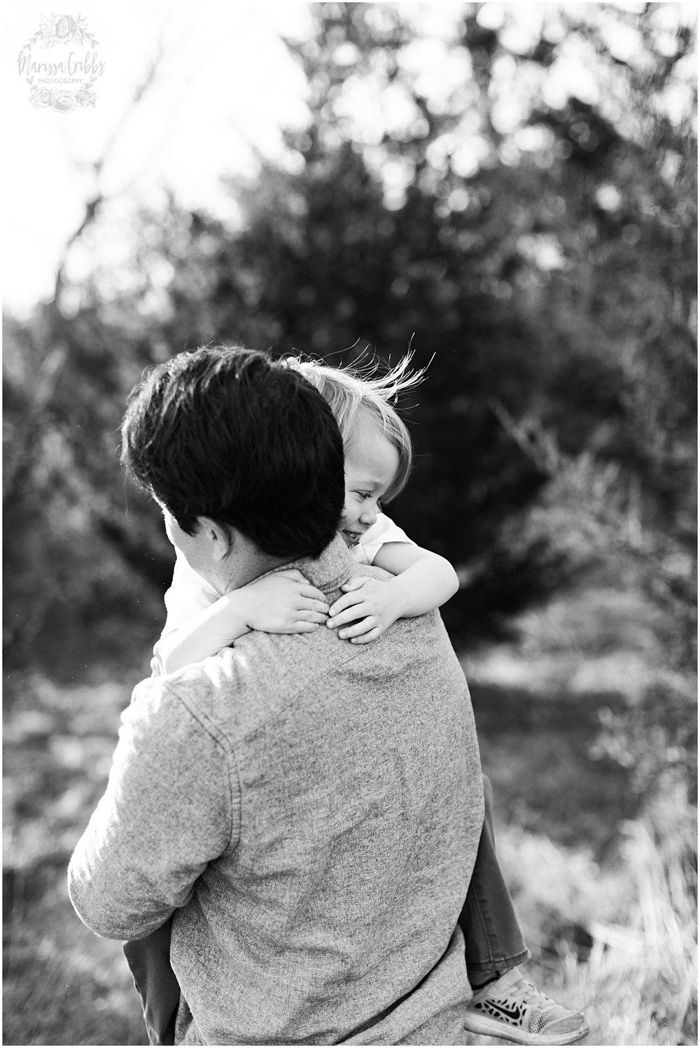 ORWIG FAMILY | MARISSA CRIBBS PHOTOGRAPHY_4237.jpg