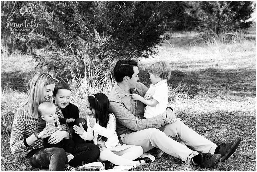 ORWIG FAMILY | MARISSA CRIBBS PHOTOGRAPHY_4238.jpg