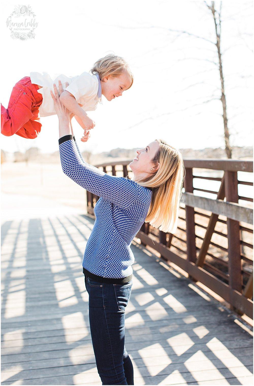 ORWIG FAMILY | MARISSA CRIBBS PHOTOGRAPHY_4240.jpg