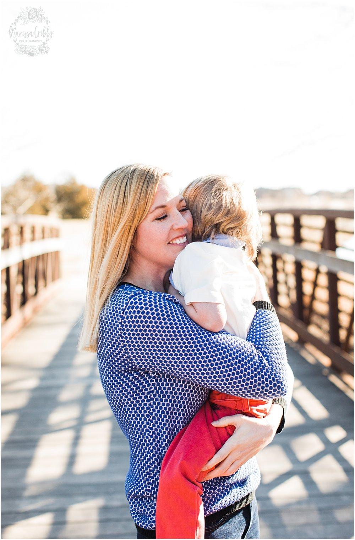 ORWIG FAMILY | MARISSA CRIBBS PHOTOGRAPHY_4241.jpg