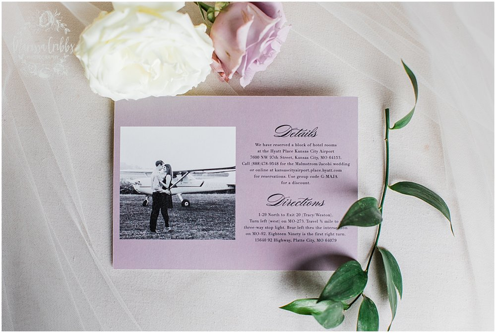 JACOBI WEDDING | 1890 EVENT SPACE | MARISSA CRIBBS PHOTOGRAPHY_4261.jpg