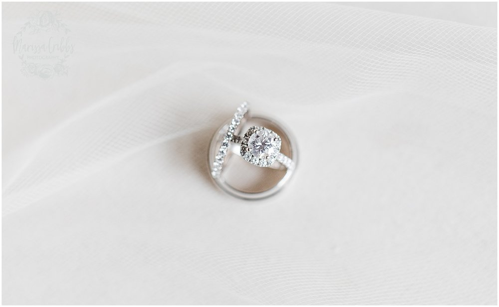 JACOBI WEDDING | 1890 EVENT SPACE | MARISSA CRIBBS PHOTOGRAPHY_4270.jpg