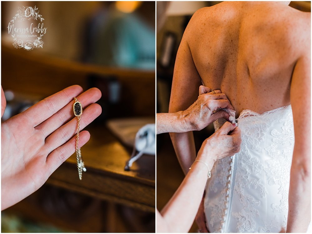 JACOBI WEDDING | 1890 EVENT SPACE | MARISSA CRIBBS PHOTOGRAPHY_4272.jpg