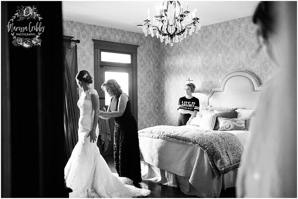 JACOBI WEDDING | 1890 EVENT SPACE | MARISSA CRIBBS PHOTOGRAPHY_4274.jpg