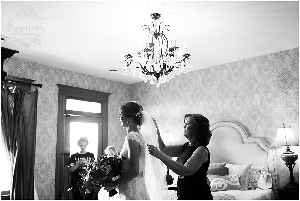 JACOBI WEDDING | 1890 EVENT SPACE | MARISSA CRIBBS PHOTOGRAPHY_4275.jpg
