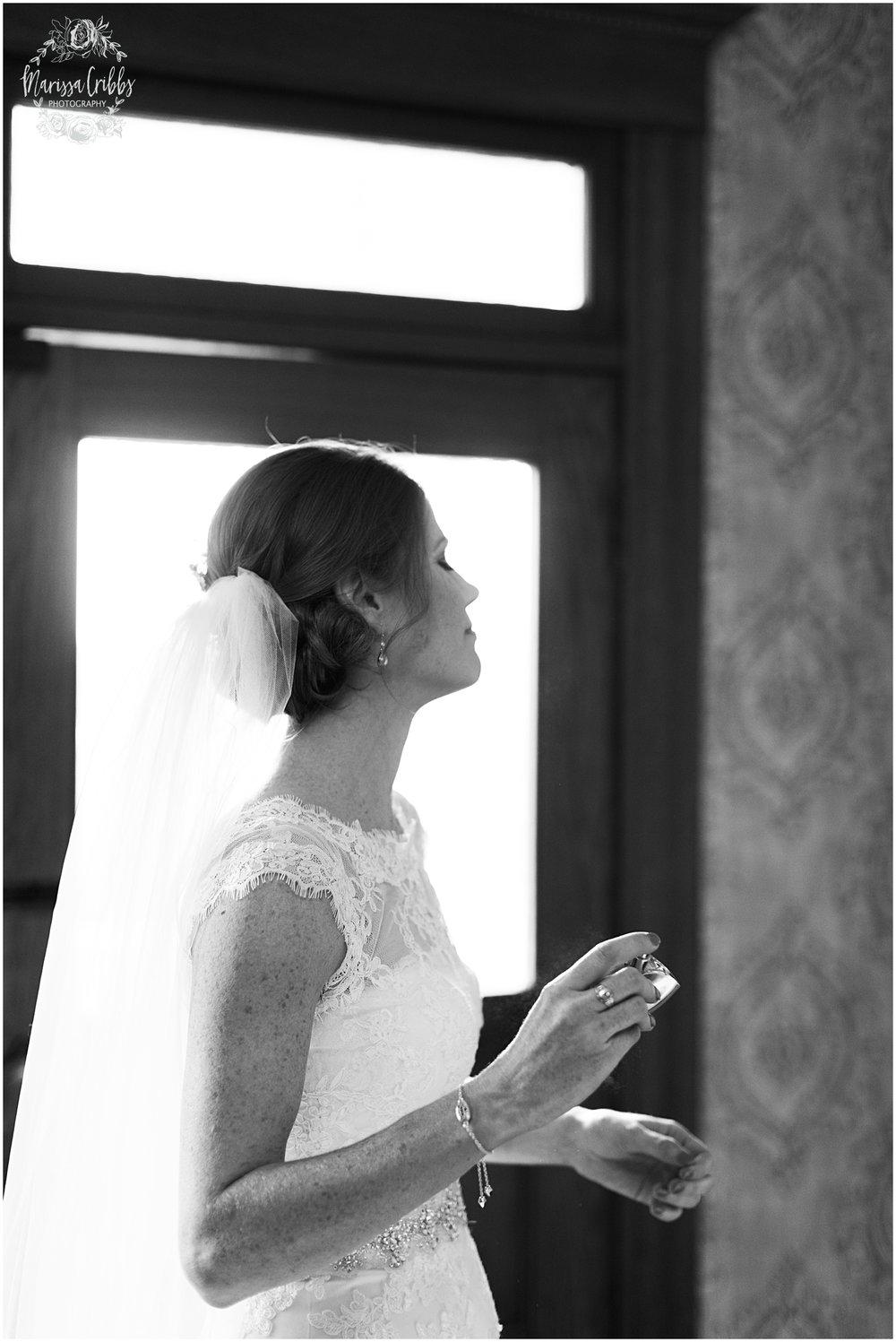 JACOBI WEDDING | 1890 EVENT SPACE | MARISSA CRIBBS PHOTOGRAPHY_4278.jpg