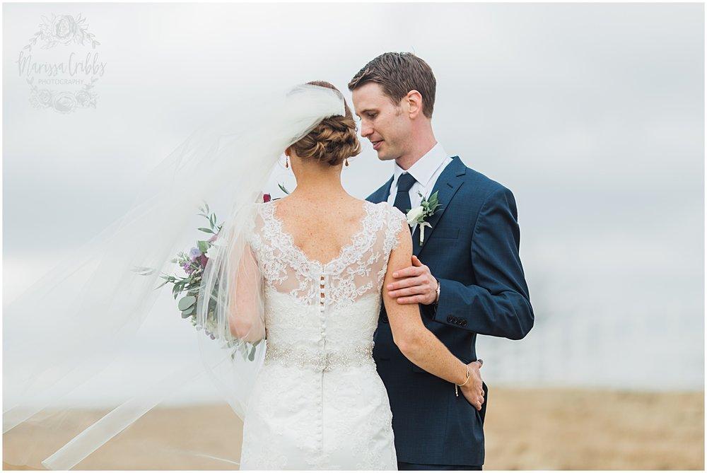 JACOBI WEDDING | 1890 EVENT SPACE | MARISSA CRIBBS PHOTOGRAPHY_4281.jpg